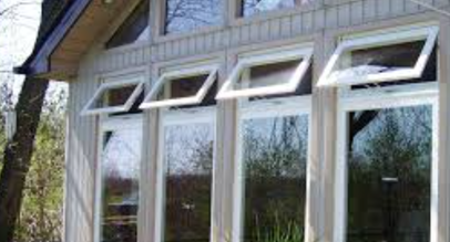 Our Awning Windows Or Casement Are Made To Last They Constructed With The Strongest Of Hardware Parts Come A Limited Lifetime