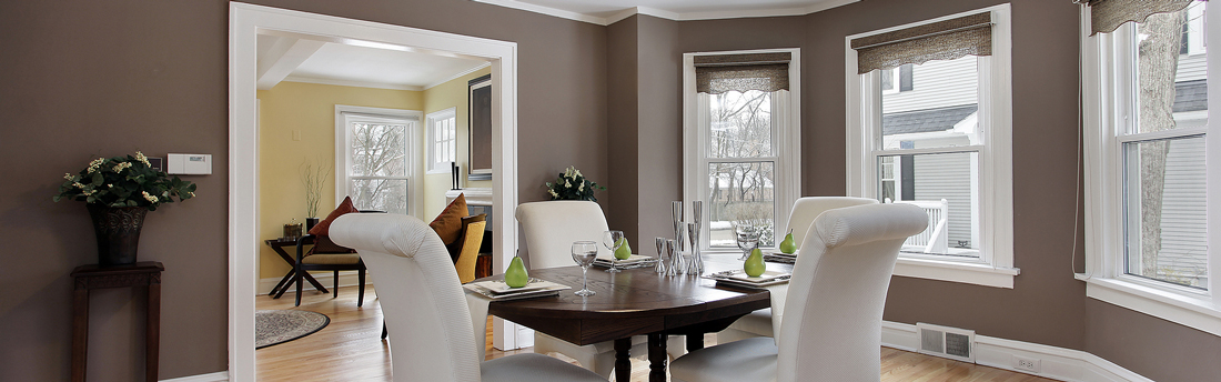 Top 10 reasons we carry only the best vinyl windows for Top 5 replacement windows